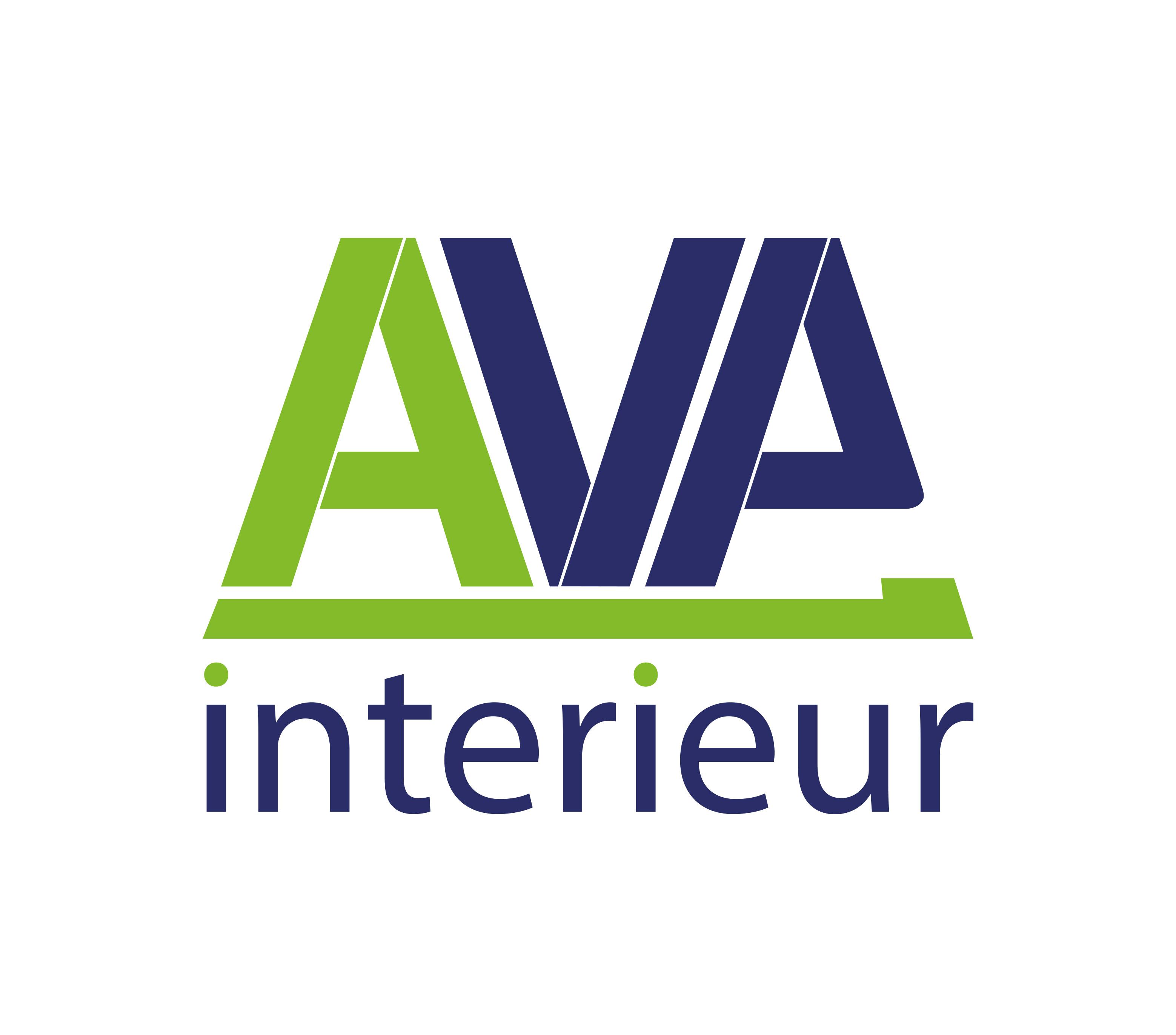 logo_avp_interieur_sprang-capelle
