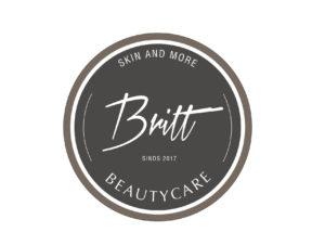 Britt Beautycare - Wijk en Aalburg - Logo