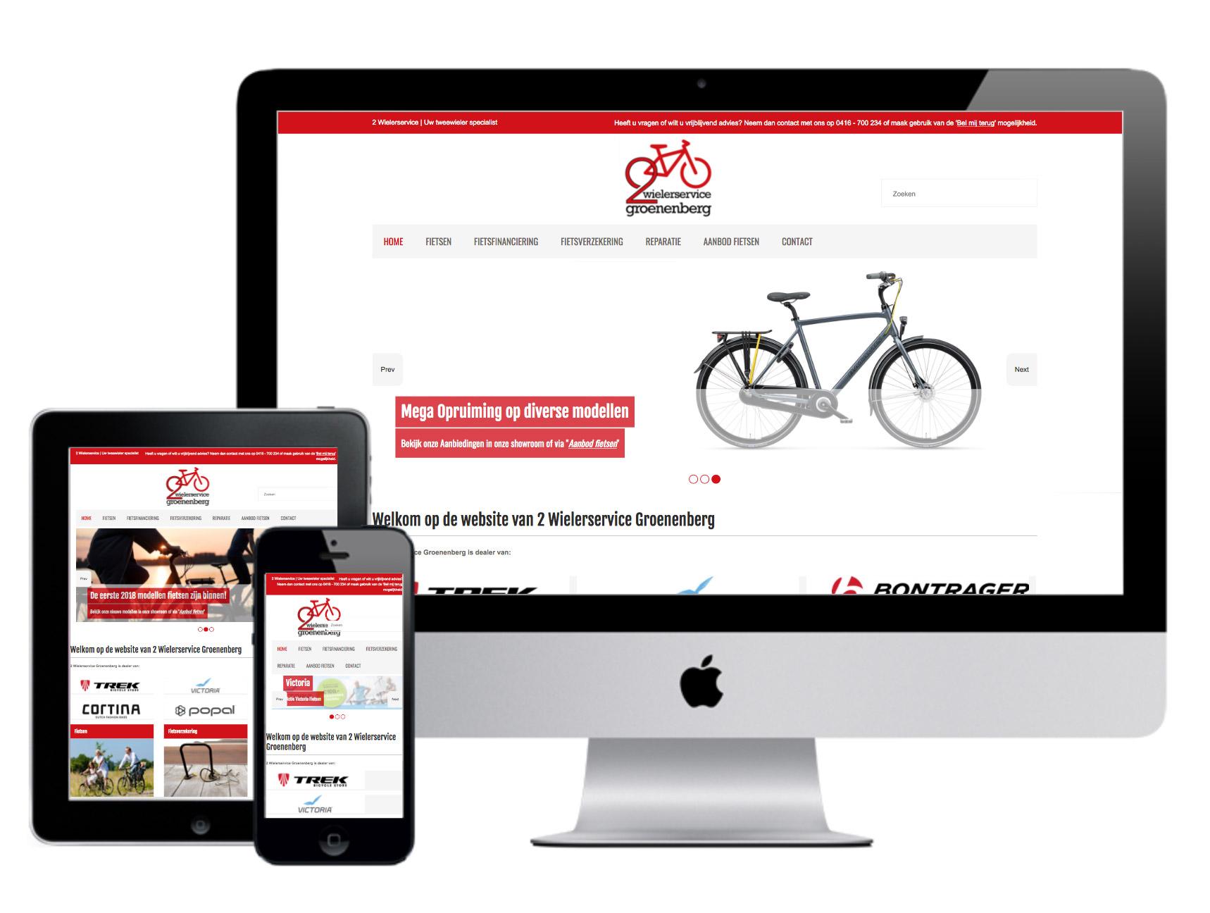website-2wielerservice-groenenberg-eethen